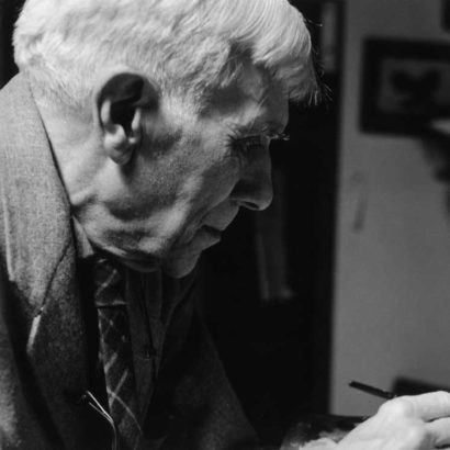 Photos-Georges-Braque