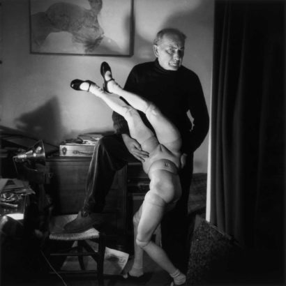 1CC.Photos-Hans-Bellmer